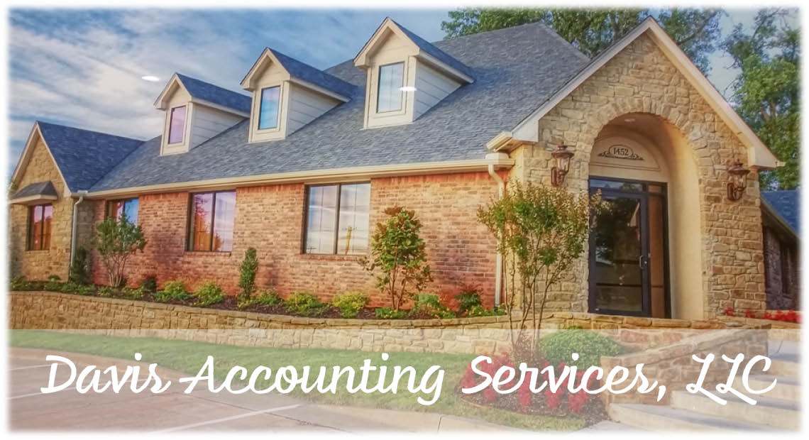 Davis Accounting Services